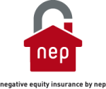 negative equity protection